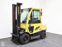 Hyster H 3.5 FT motostivuitor second-hand