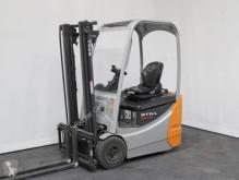 Still RX 50-15 5065 chariot électrique occasion