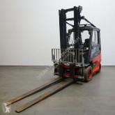 Linde E 45/600 H/388 elektrický vozík použitý