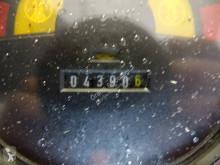 Linde H15D motostivuitor second-hand