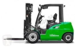 Hangcha XC50 chariot électrique neuf