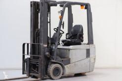 Nissan 1N1L18Q Forklift used