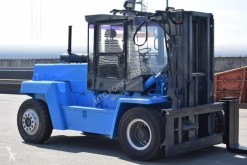1260-32 Forklift used
