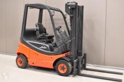 Vysokozdvižný vozík Linde H 18 D H 18 D dieselový vysokozdvižný vozík ojazdený