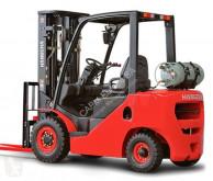 Gas heftruck Hangcha XF35