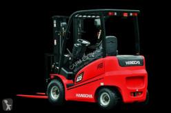 Vysokozdvižný vozík Hangcha A4W35 elektrický vysokozdvižný vozík nové