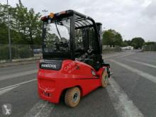 Chariot électrique Hangcha A4W30