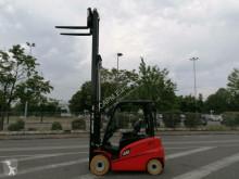 Elektrische heftruck Hangcha A4W30