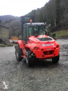 Chariot diesel Manitou M50.2