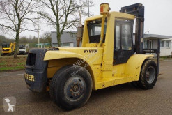 Hyster H250 motostivuitor second-hand