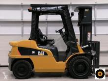 Caterpillar DP30N dieseltruck brugt