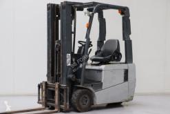 Nissan G1N1L18Q Forklift used