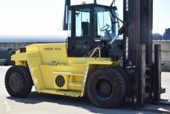 Chariot tout terrain Hyster H16.00XM-12 occasion