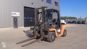 Empilhador diesel Still R70