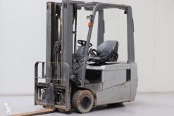 Nissan G1N1L16Q Forklift used