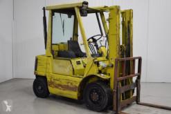 Mitsubishi FD25 Forklift used