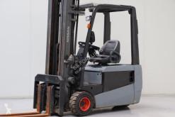 Nissan G1N1L20Q Forklift used