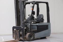 Nissan Forklift AG1N1L20Q