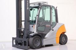 Heftruck Still RX70-50/600 tweedehands