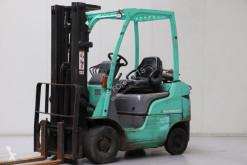 Mitsubishi FG18N Forklift used