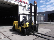 Vysokozdvižný vozík Hyster H7.00XL dieselový vysokozdvižný vozík ojazdený