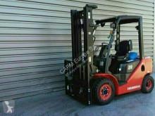 Hangcha XF20 chariot diesel neuf