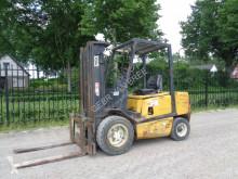 Diesel heftruck koop yale 3ton heftruck