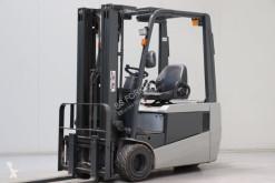 Vysokozdvižný vozík Nissan G1N1L20Q ojazdený