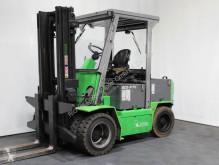 Cesab ECO - P 70 chariot électrique occasion