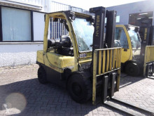 Stivuitor pe gaz Hyster H3.0FT