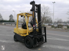 Hyster H3.00FT chariot diesel occasion