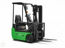 Hangcha X3W10-I elektrický vozík nový