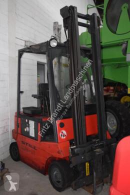 Still R60-16 Forklift used