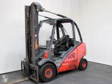 Chariot diesel Linde H 30 D 393