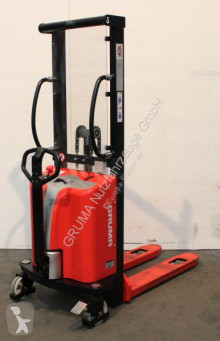 Electric forklift EHS 16 Premium Semi