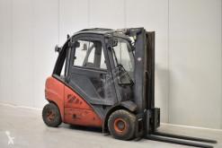 Linde diesel forklift H 25 D H 25 D