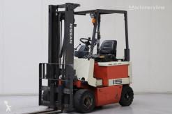 Chariot élévateur Nissan FP01L15U