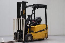 Yale ERP16VT Forklift used