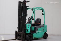 Mitsubishi FB20CN Forklift used