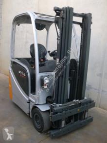 Still RX 20-15 RX 20-15 elektrikli forklift ikinci el araç