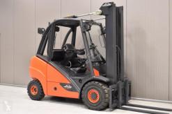 Linde H30 H 30 D dieseltruck brugt