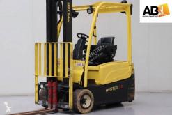 Hyster J1.8XNT elektrický vozík použitý