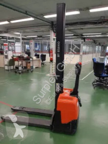 Surplex GmbH Düsseldorf