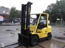Dieseltruck Hyster H 4.00 XM-6