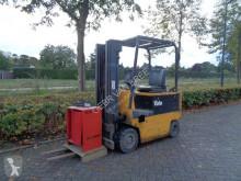Chariot diesel te koop yale elektrische heftruck