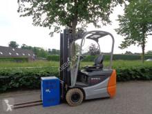Diesel heftruck koop still RX50-15 elektrische heftruck