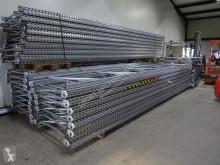 Otros materiales Matériel de magasinage 6m hoog 105 cm breed zou goed als nieuwe