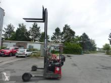 Chariot diesel Transmanut TCI-3C