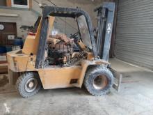 Chariot diesel Caterpillar V80E