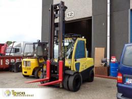 Empilhador elevador Hyster H5.5FT empilhador diesel usado